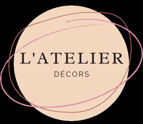 Latelierdecors